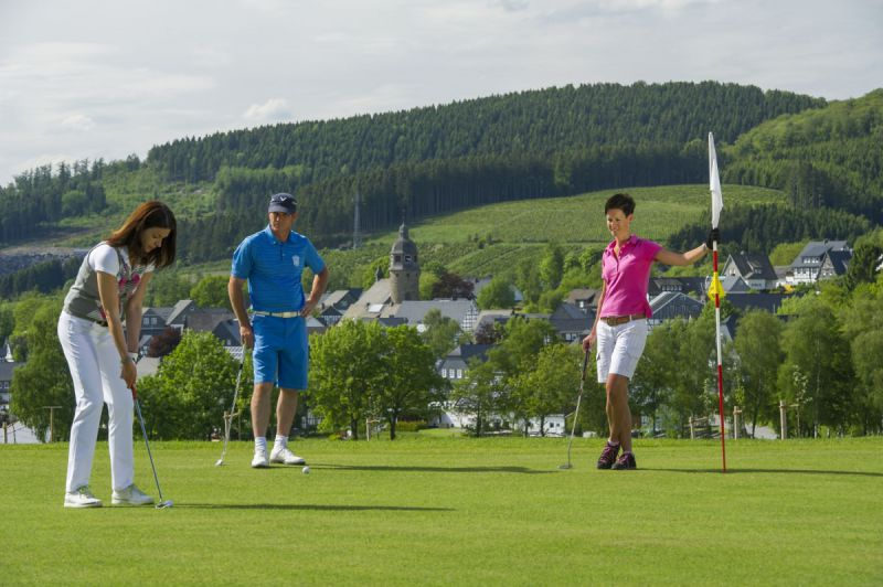 golf-nord-holthausen